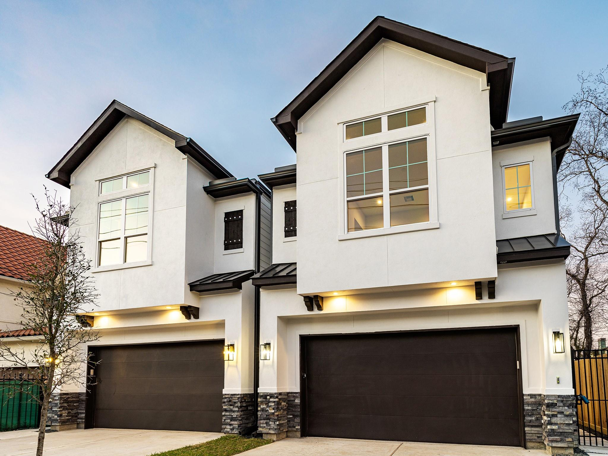 2131 Naomi Street Property Photo - Houston, TX real estate listing