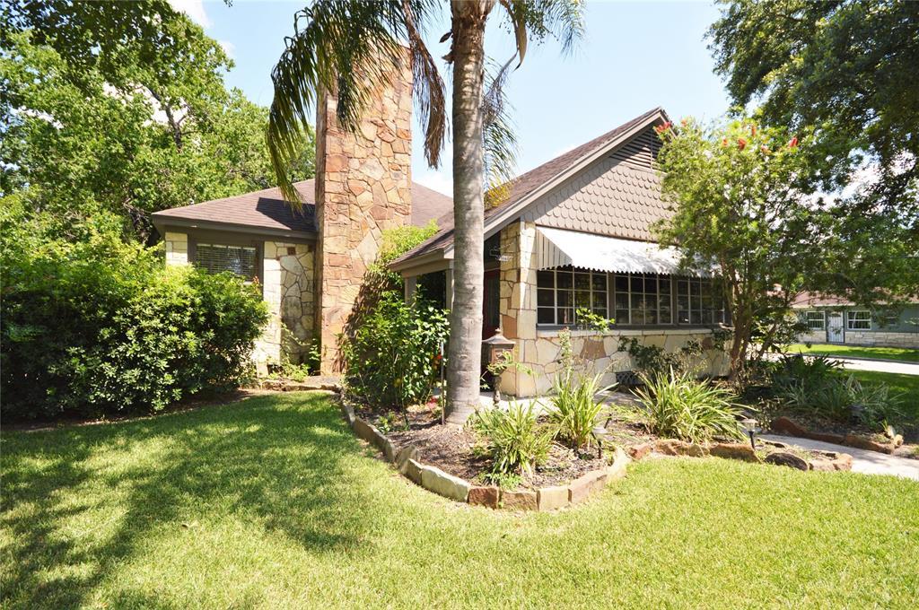 8127 Niles Street Property Photo - Houston, TX real estate listing