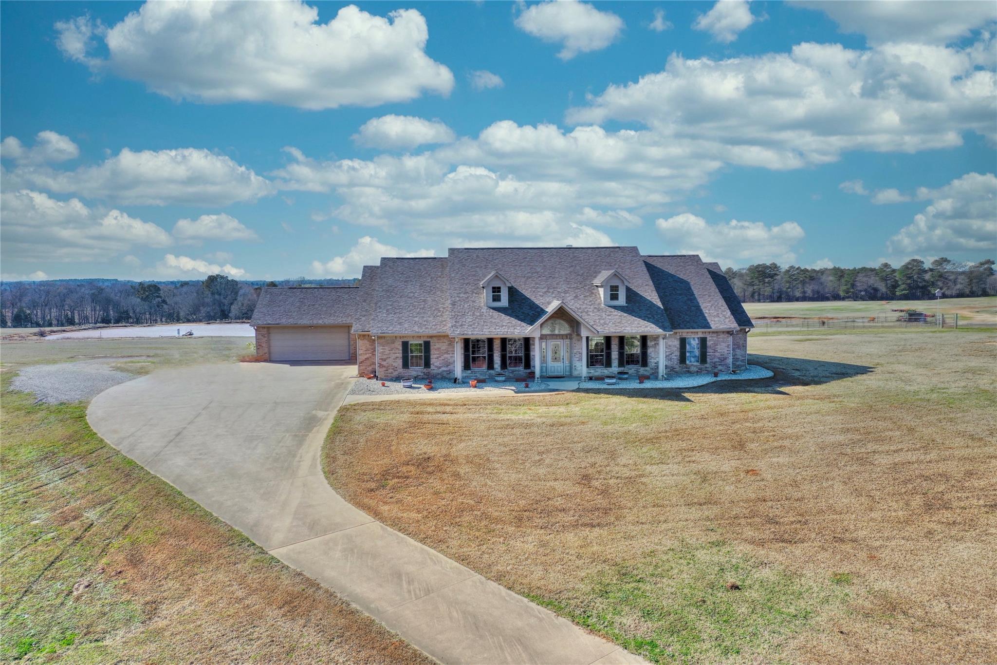 Gregg County Real Estate Listings Main Image