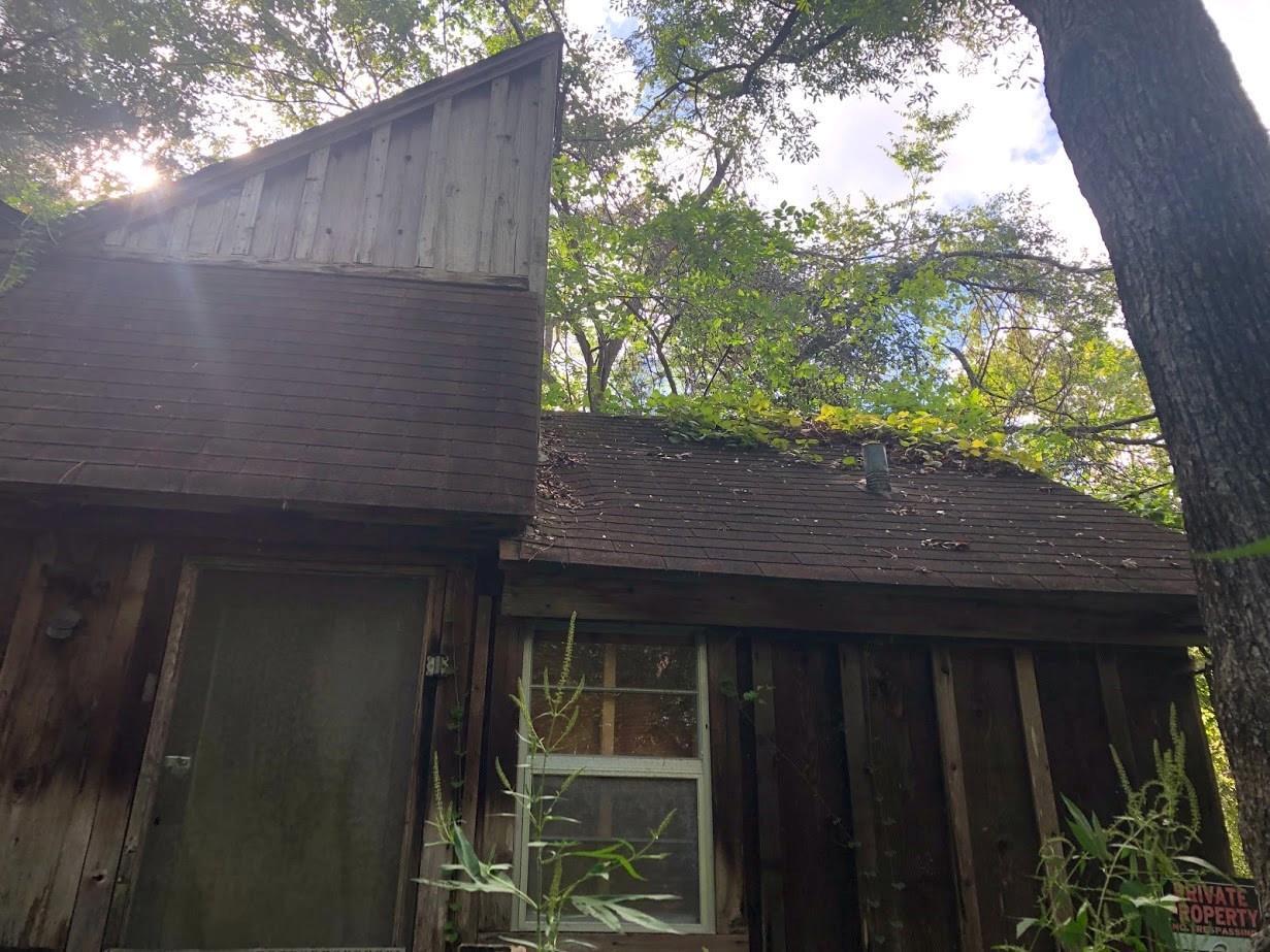 14 Witchita Circle Property Photo