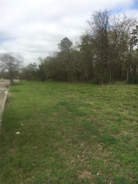 0 Shady Hill Drive Drive Property Photo