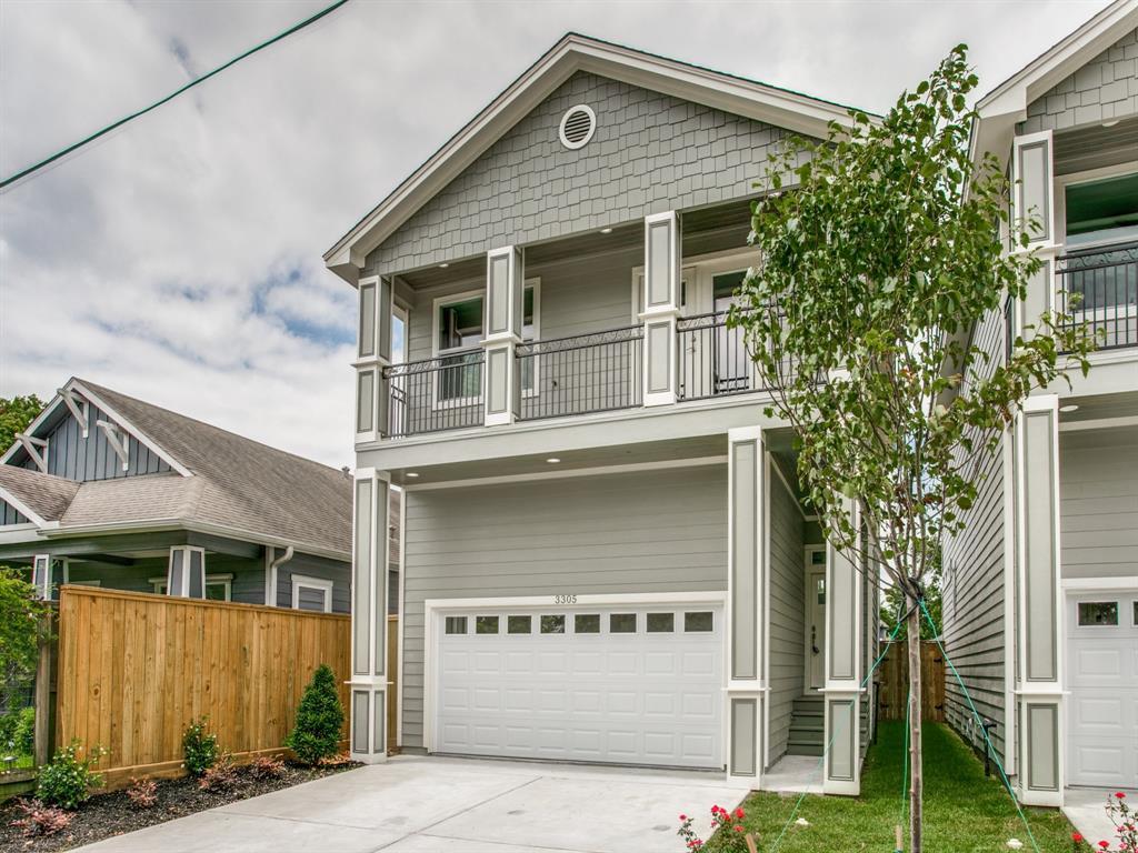 3218 Omega, Houston, TX 77022 - Houston, TX real estate listing