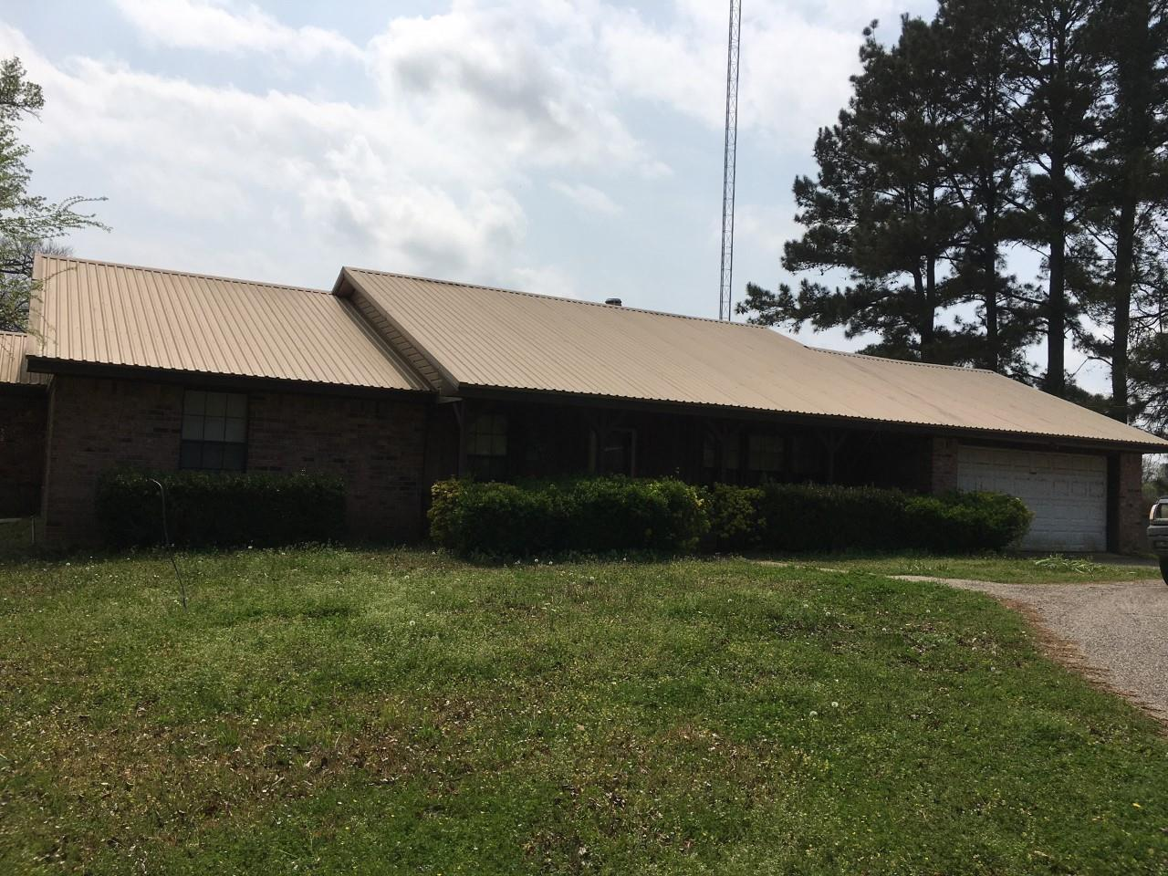 3014 US Highway 80 Property Photo - Grand Saline, TX real estate listing