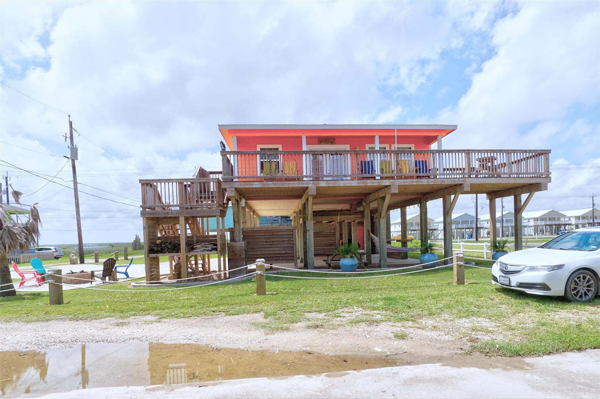 104 Stanek Drive Property Photo