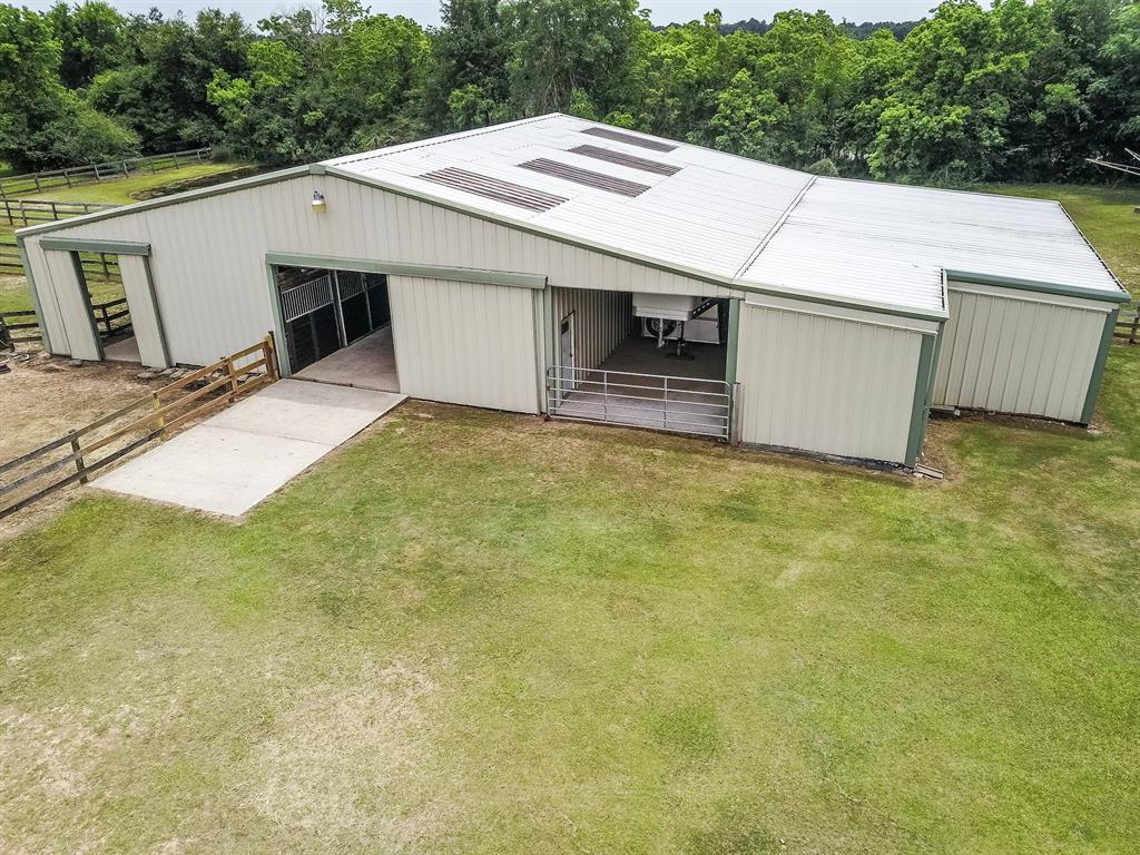 18423 CypressRosehill Road, Cypress, TX 77429 - Cypress, TX real estate listing