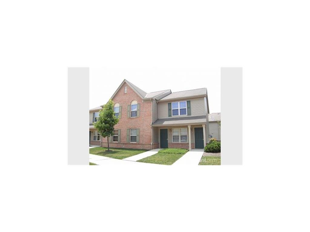 771 Chestnut Grove Drive Property Photo - Other, OH real estate listing