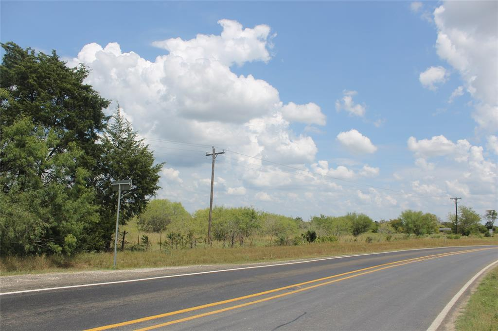 0001 FM 1372 Road, North Zulch, TX 77872 - North Zulch, TX real estate listing