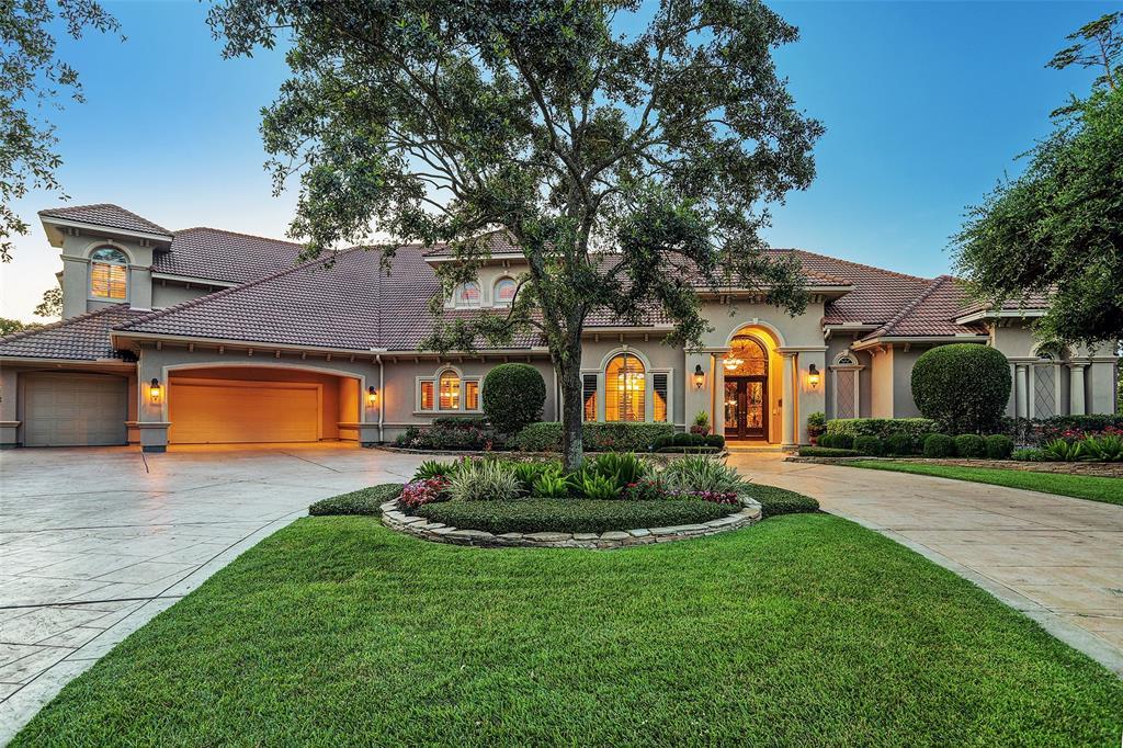 13 Real Estate Listings Main Image