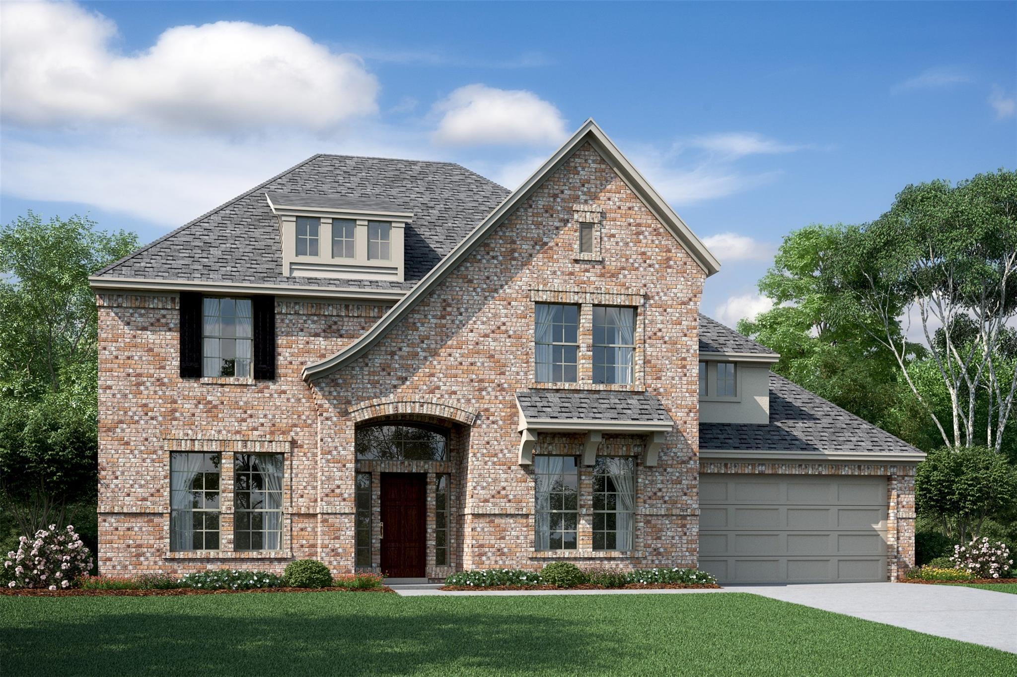 15114 Arlington Park Avenue Property Photo - Mont Belvieu, TX real estate listing