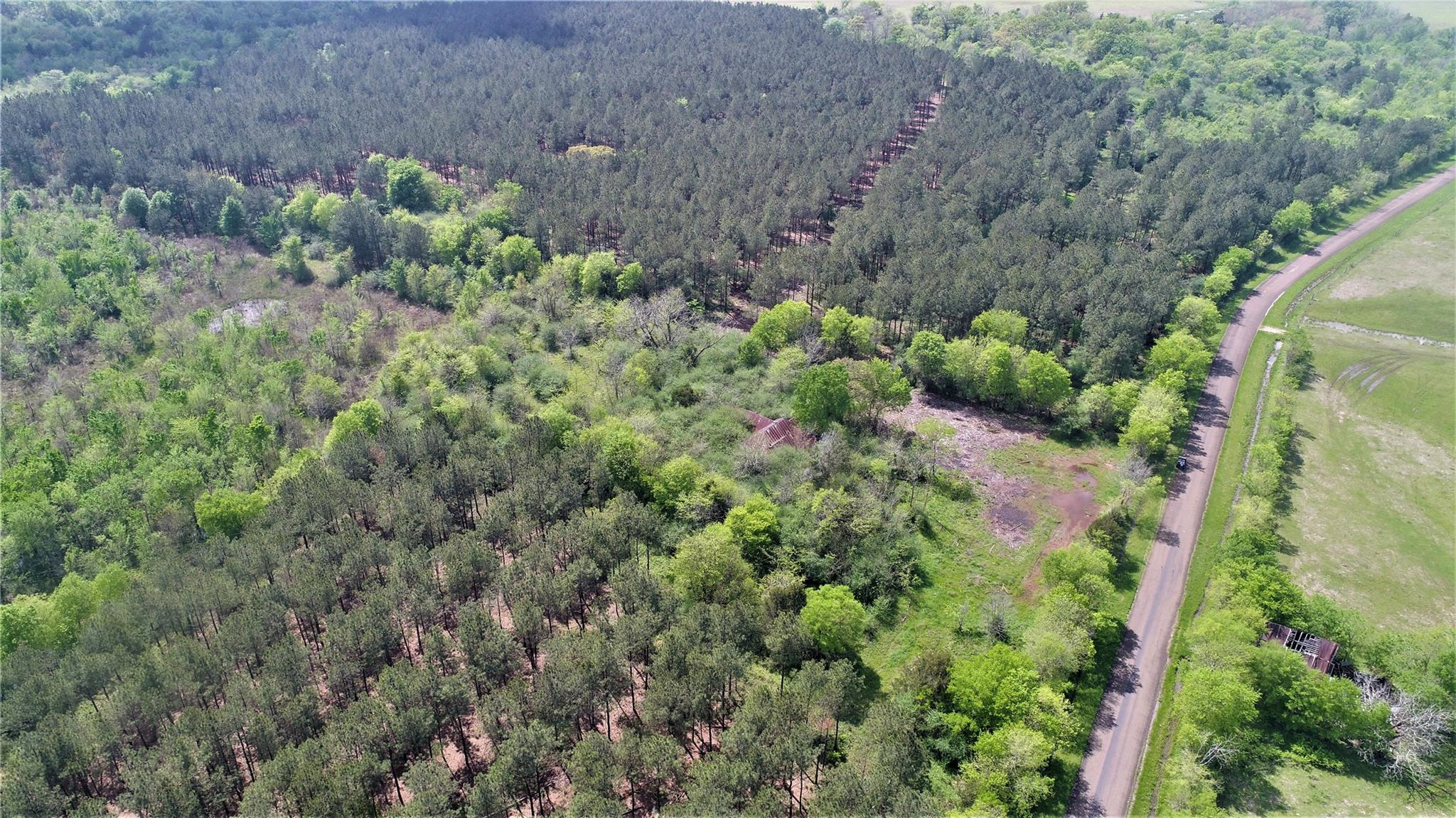 TBD County Rd 2604 Property Photo - Alto, TX real estate listing