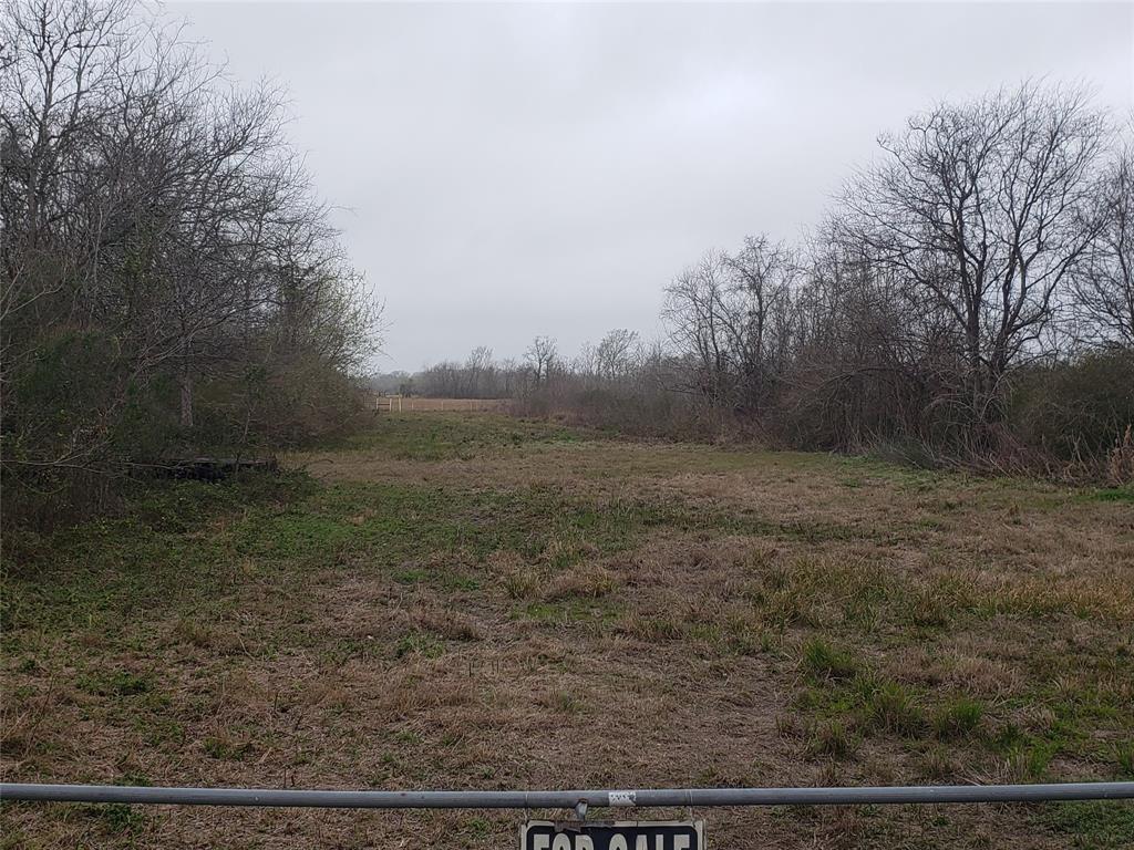 1217 and #A Rymal Road Property Photo - Santa Fe, TX real estate listing