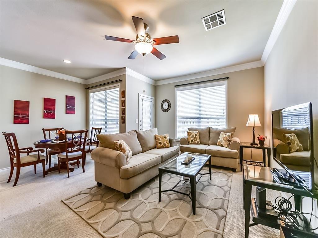 2400 Mccue Road #455, Houston, TX 77056 - Houston, TX real estate listing