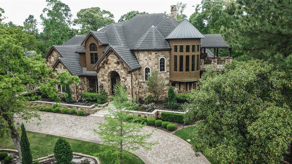 247 S Fazio Way, The Woodlands, TX 77389 - The Woodlands, TX real estate listing