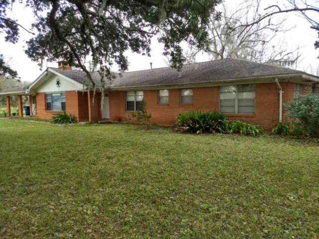 77415 Real Estate Listings Main Image