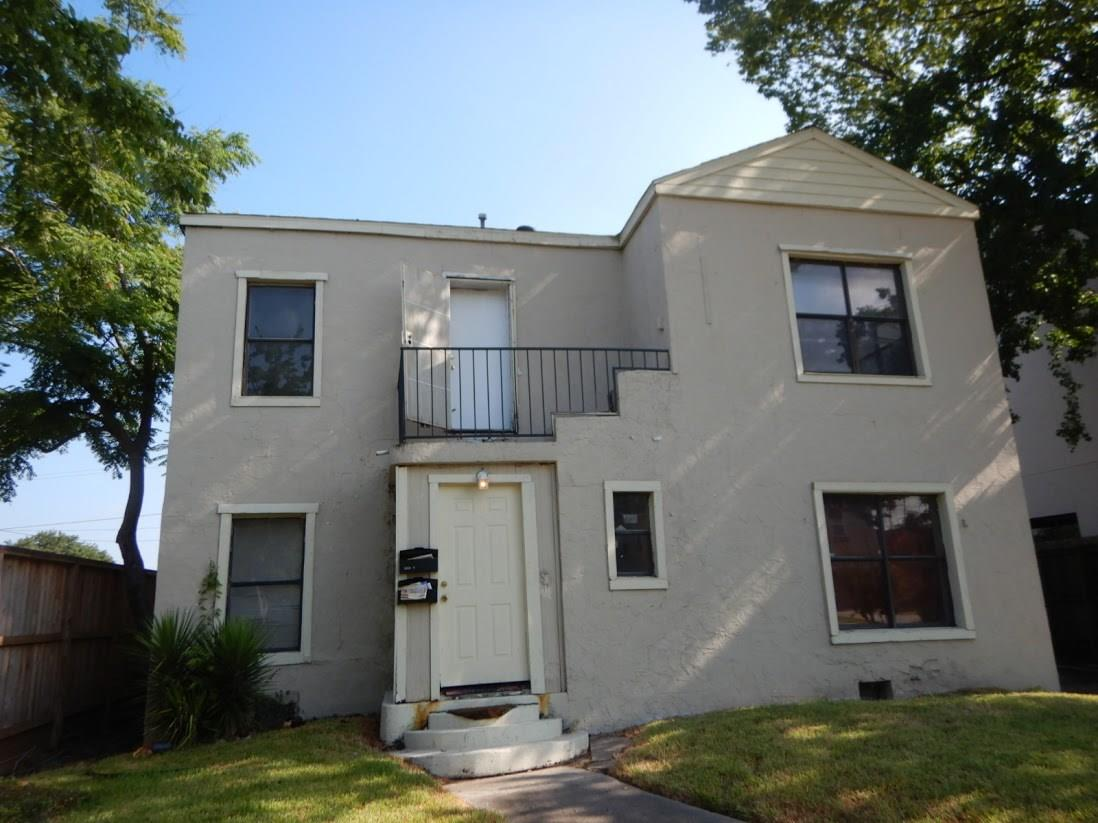 Albemarle Place Real Estate Listings Main Image