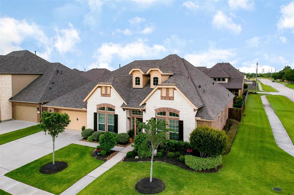 4214 Alta Lane, Deer Park, TX 77536 - Deer Park, TX real estate listing
