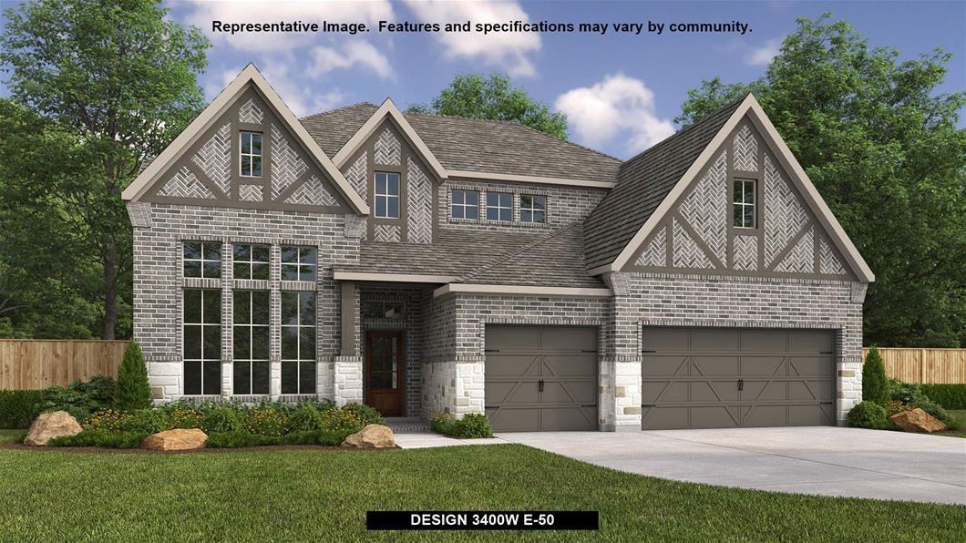 28926 Creekside Bend Drive Property Photo