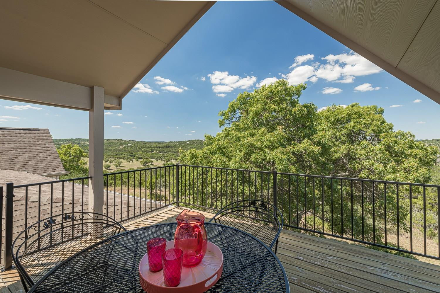 25426 Singleton Bend E Property Photo - Marble Falls, TX real estate listing