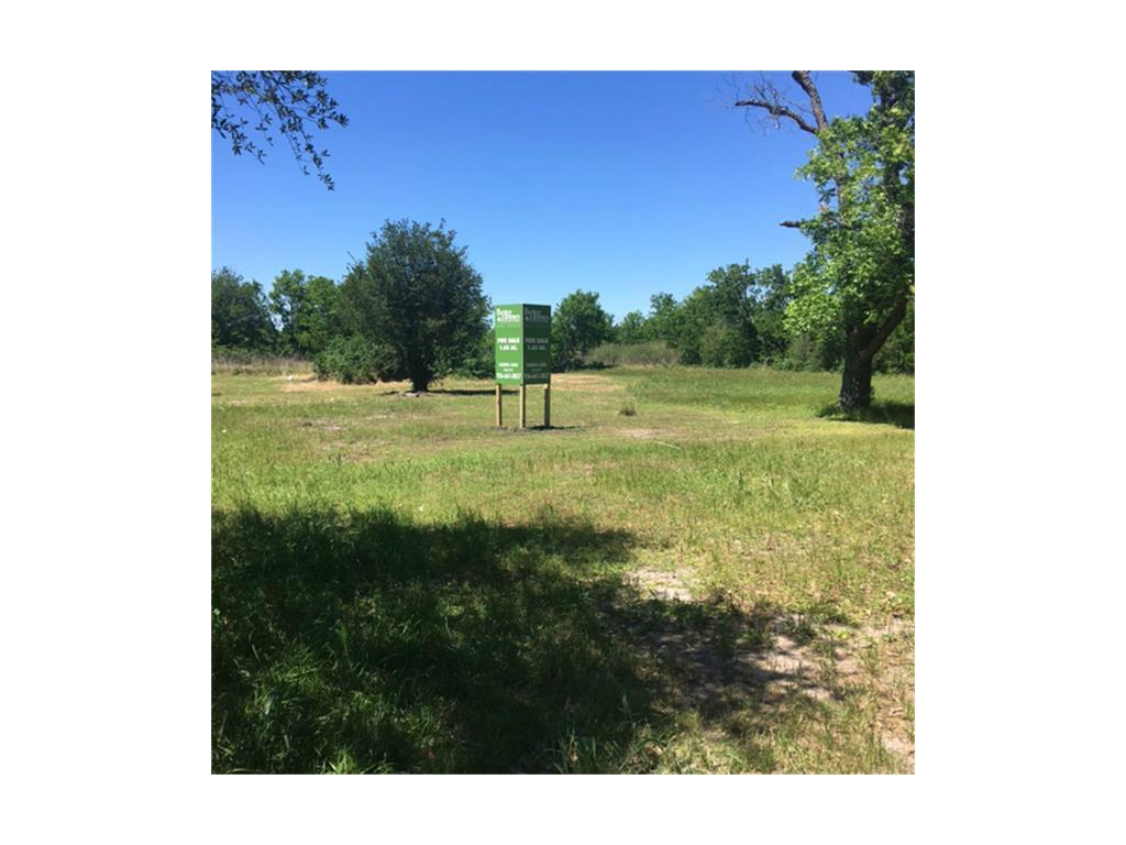 19267 HWY 30, Shiro, TX 77876 - Shiro, TX real estate listing