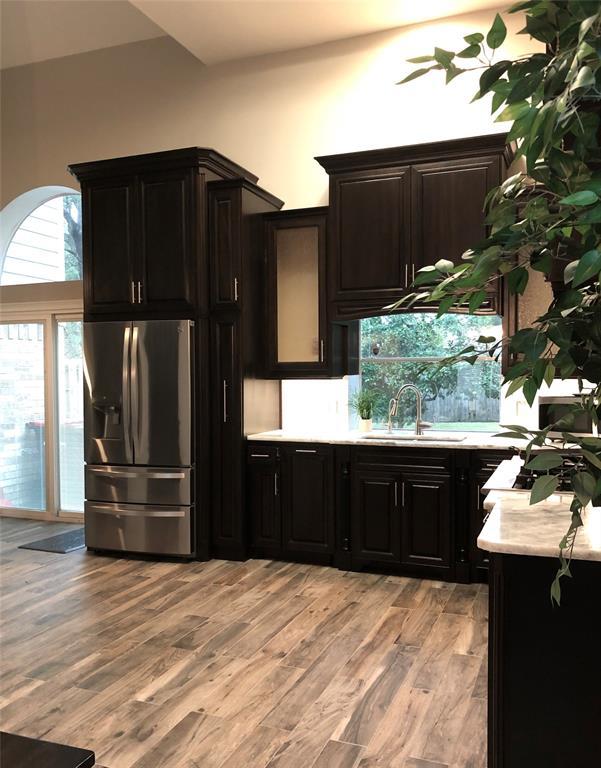 13810 Double Pine Drive Property Photo - Houston, TX real estate listing