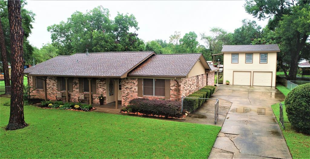 710 Pampa Street, Pasadena, TX 77504 - Pasadena, TX real estate listing