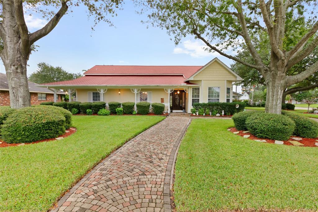 2325 Erin Glen Court, Deer Park, TX 77536 - Deer Park, TX real estate listing