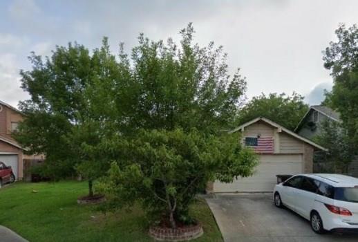 6922 Sunriver Drive, San Antonio, TX 78244 - San Antonio, TX real estate listing