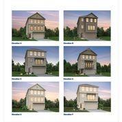 3107 Yukon Trace Drive Property Photo 1