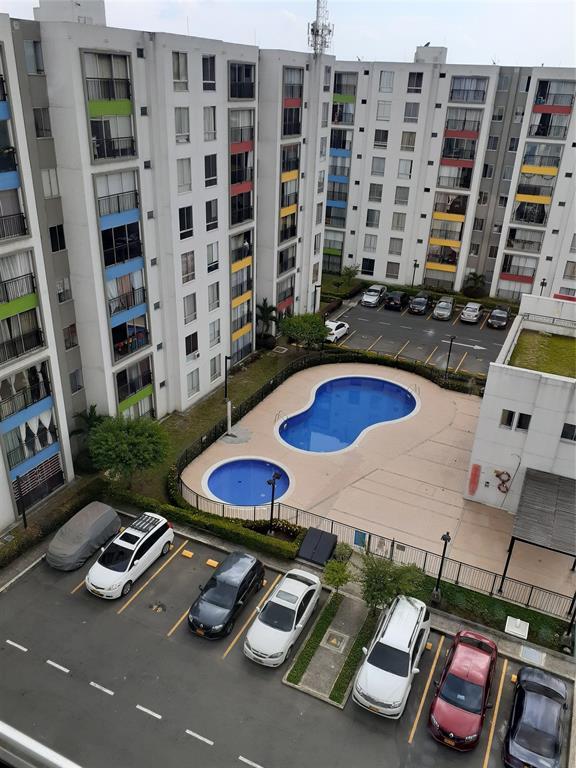 Cali Real Estate Listings Main Image