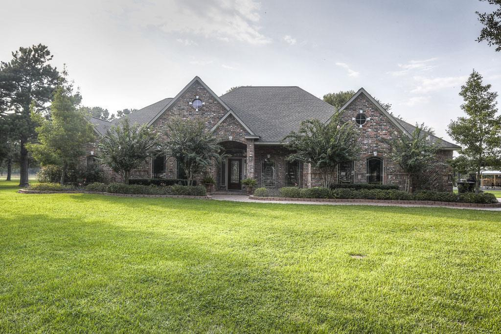 18459 Cypress Rosehill Road Property Photo - Cypress, TX real estate listing