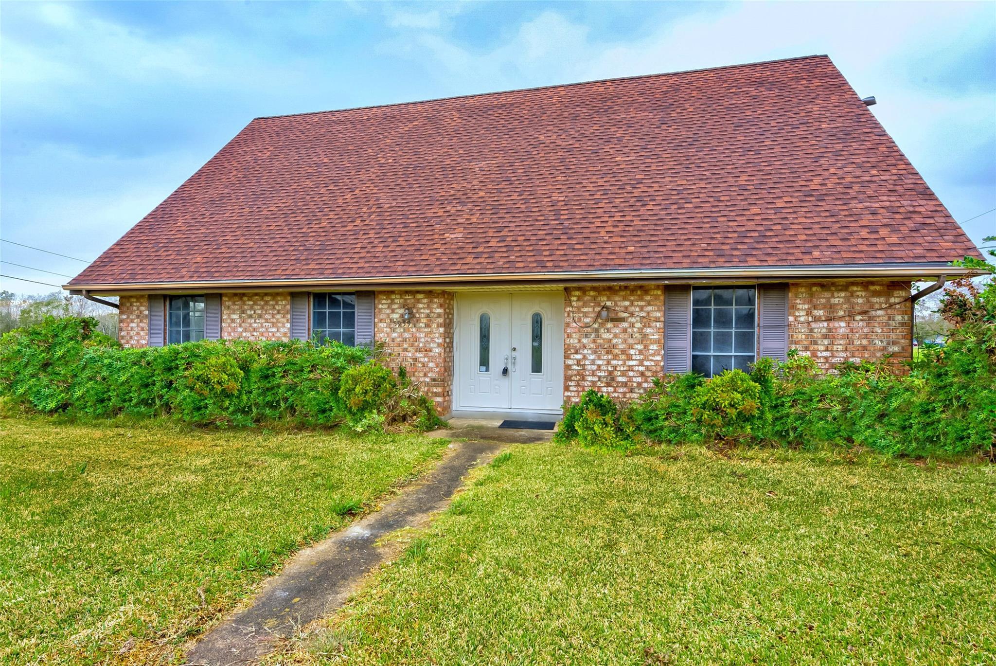 5959 Mauve Avenue Property Photo
