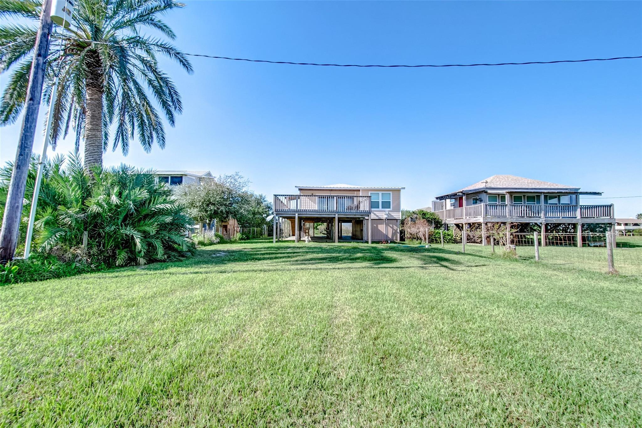 2012 Keystone Property Photo