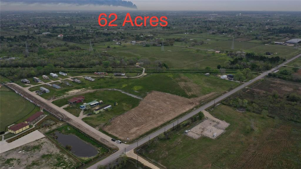 5405 County Road 100, Pearland, TX 77584 - Pearland, TX real estate listing