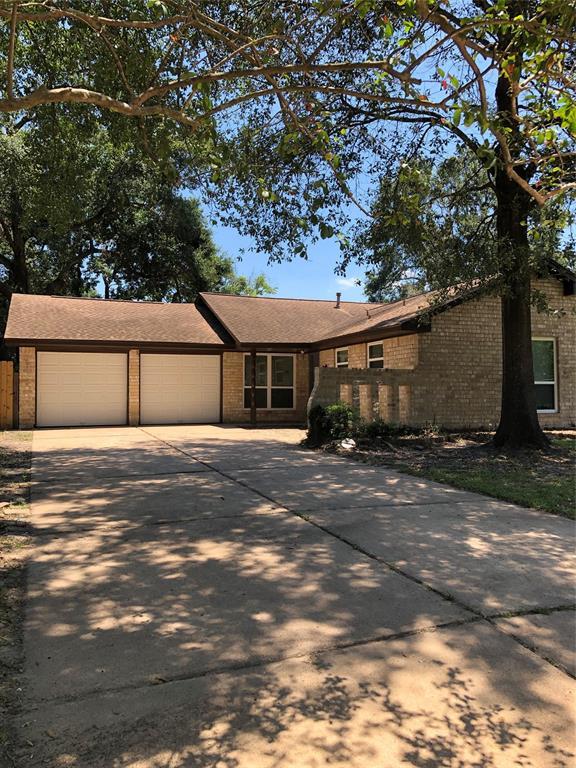 12714 Blue Haven Road, Houston, TX 77039 - Houston, TX real estate listing
