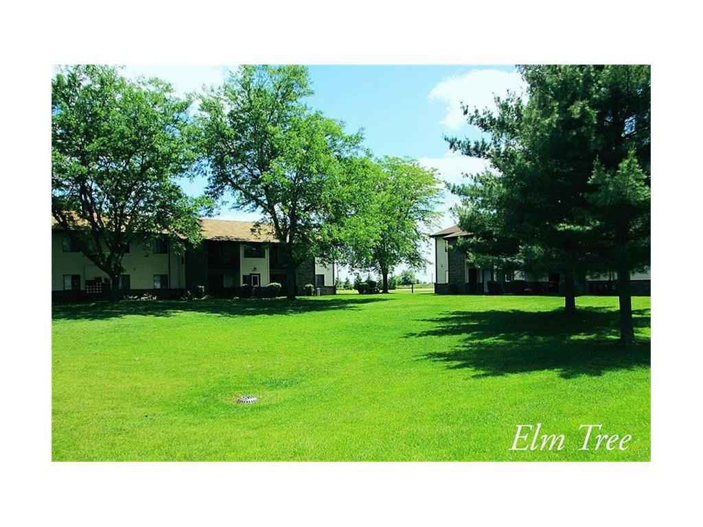 200 Meadow Lane Property Photo - Other, MI real estate listing