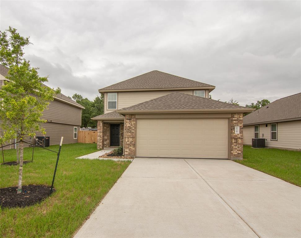 5720 Paseo Place Property Photo - Bryan, TX real estate listing