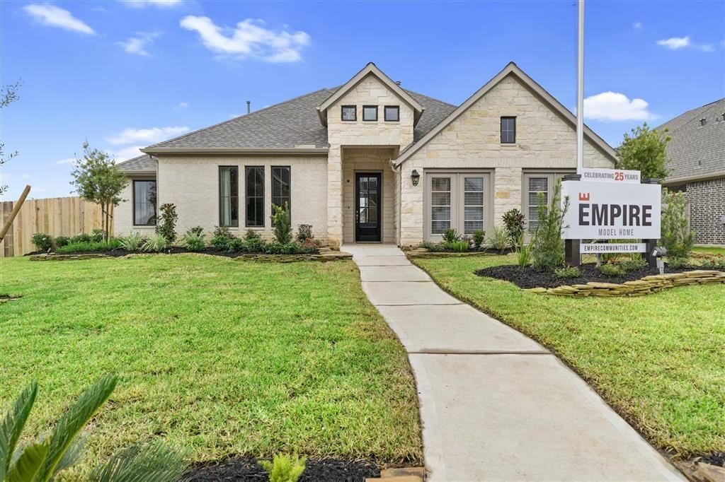 77273 Real Estate Listings Main Image