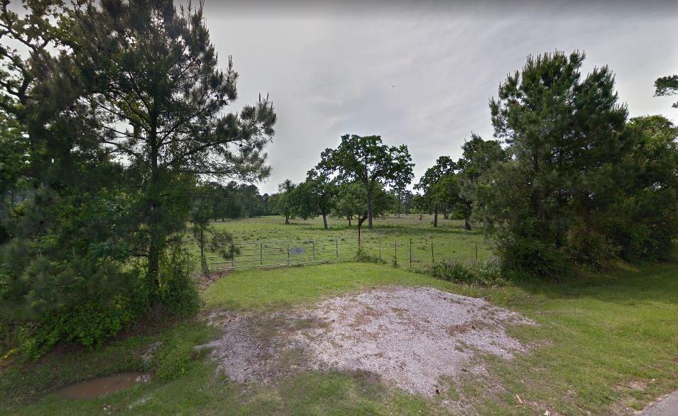 24895 Macedonia Road, Hockley, TX 77447 - Hockley, TX real estate listing