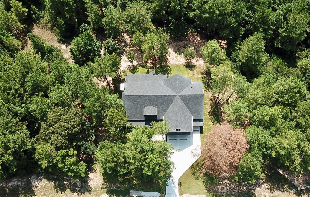 28129 Palomino Drive, Waller, TX 77484 - Waller, TX real estate listing