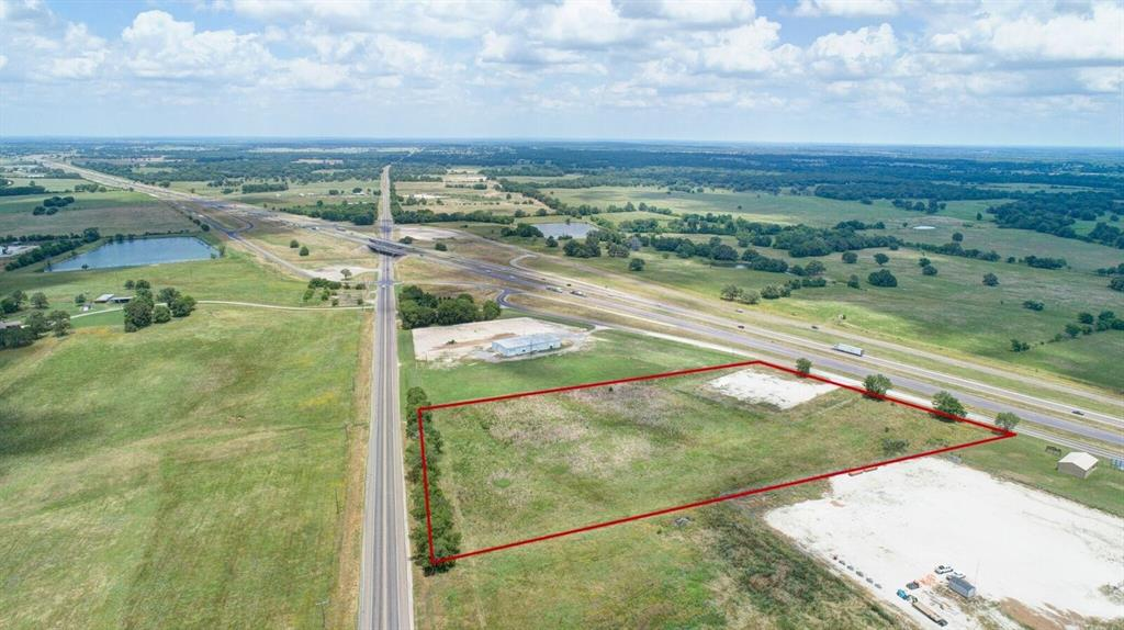 4278 Hwy 75 N, Madisonville, TX 77864 - Madisonville, TX real estate listing