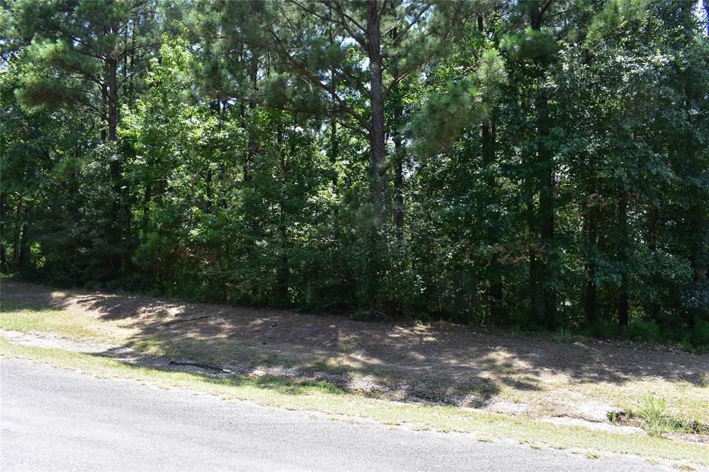 10 N Forest Drive Property Photo