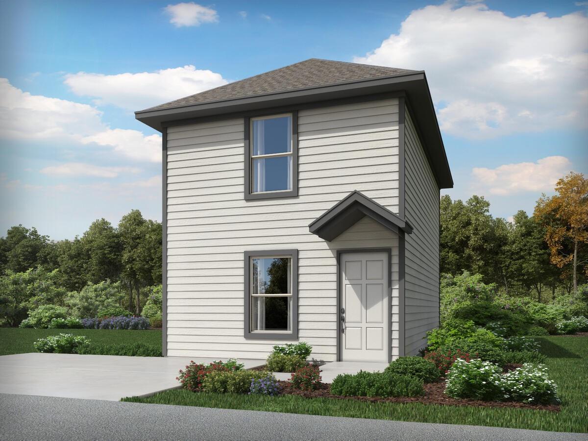 268 Oakridge Property Photo 1