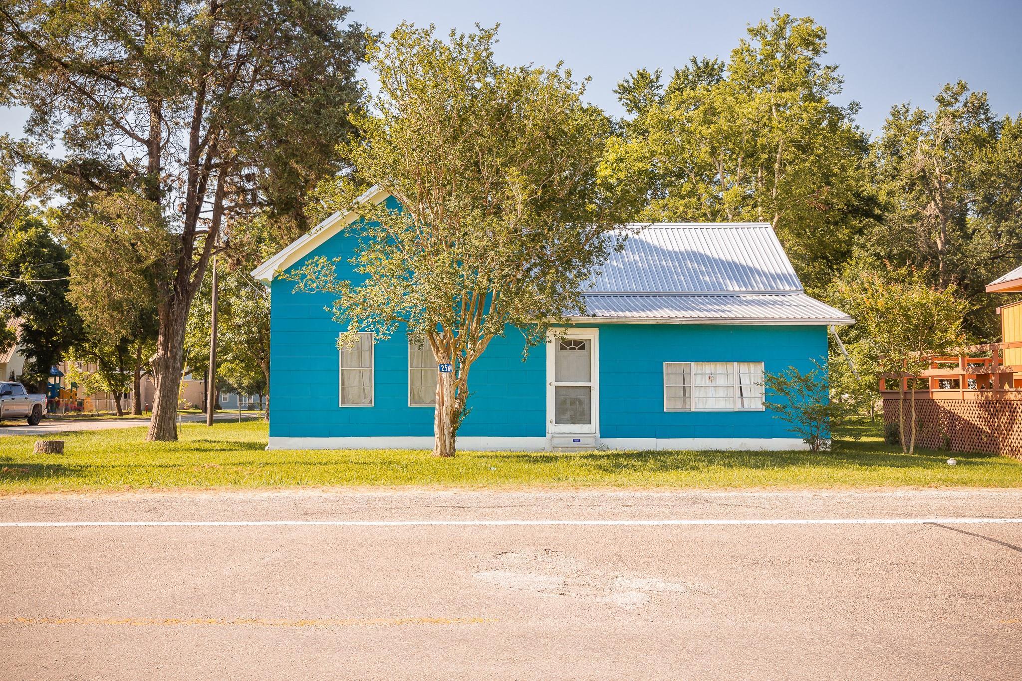 256 Sylvan Property Photo 1