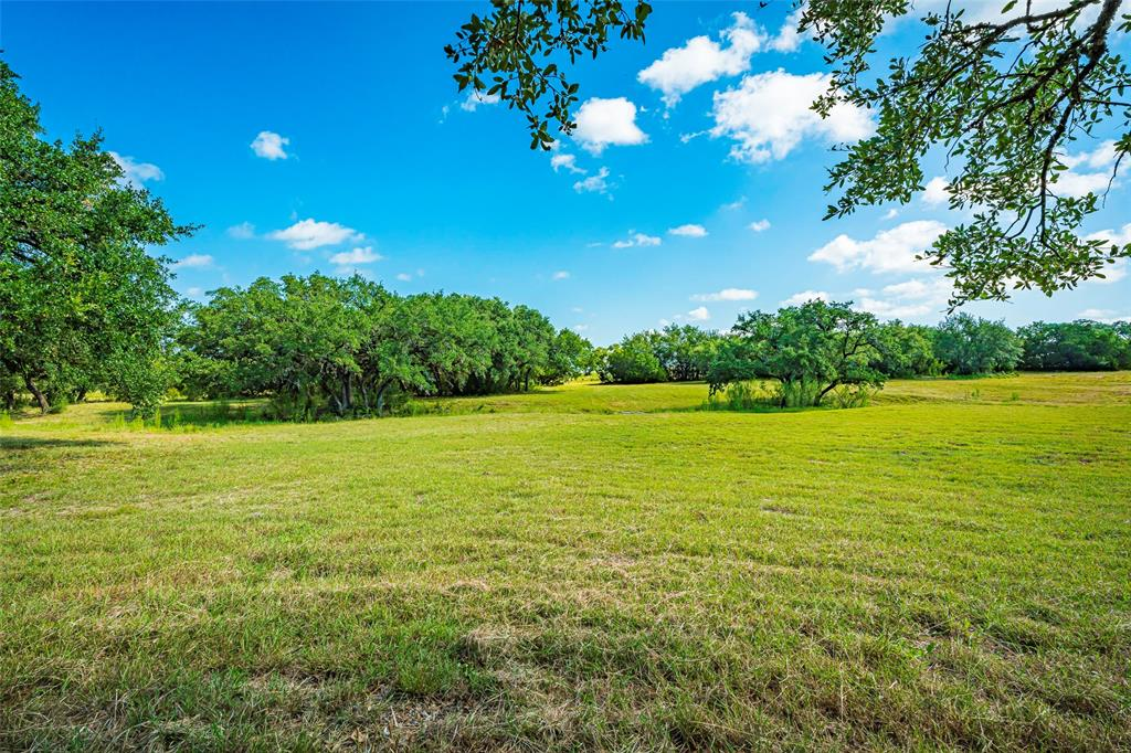Lot 48 Clear Springs Court Property Photo - Marble Falls, TX real estate listing