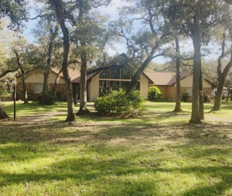 1028 Indian Trail Road, Altair, TX 77412 - Altair, TX real estate listing