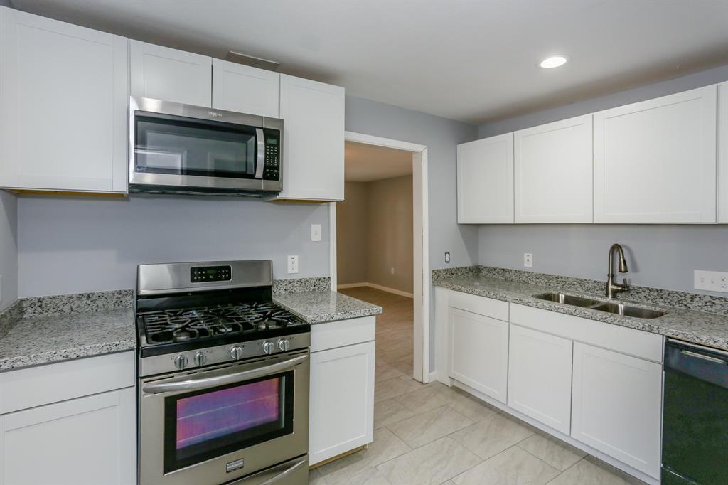 1001 Bank Drive, Galena Park, TX 77547 - Galena Park, TX real estate listing