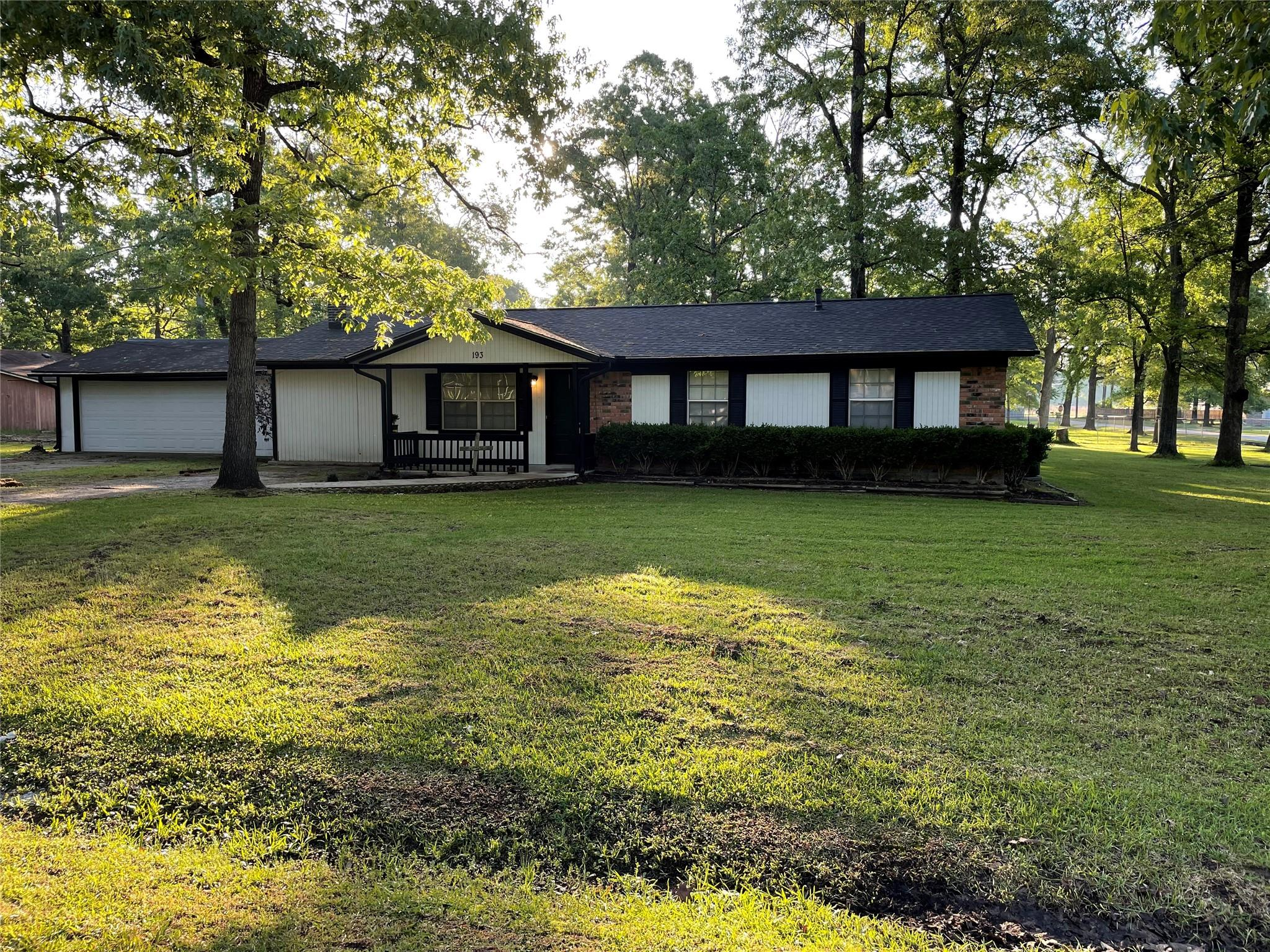 193 Long Leaf Circle Property Photo