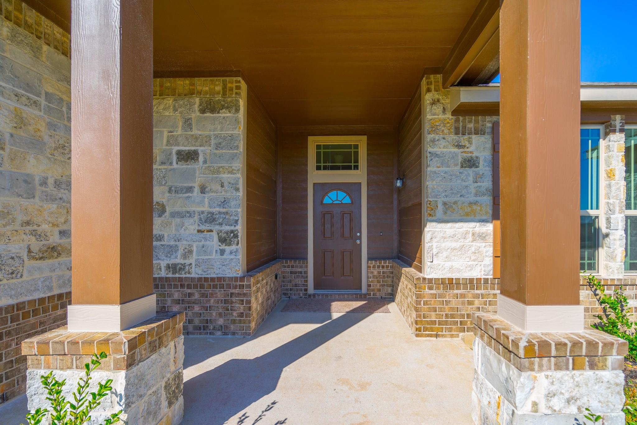 14800 Bond Road Property Photo - Beaumont, TX real estate listing