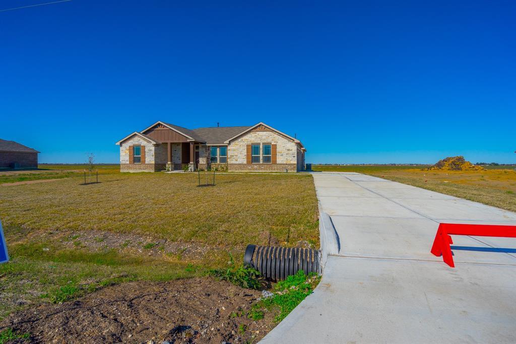 14800 Bond Road, Beaumont, TX 77713 - Beaumont, TX real estate listing