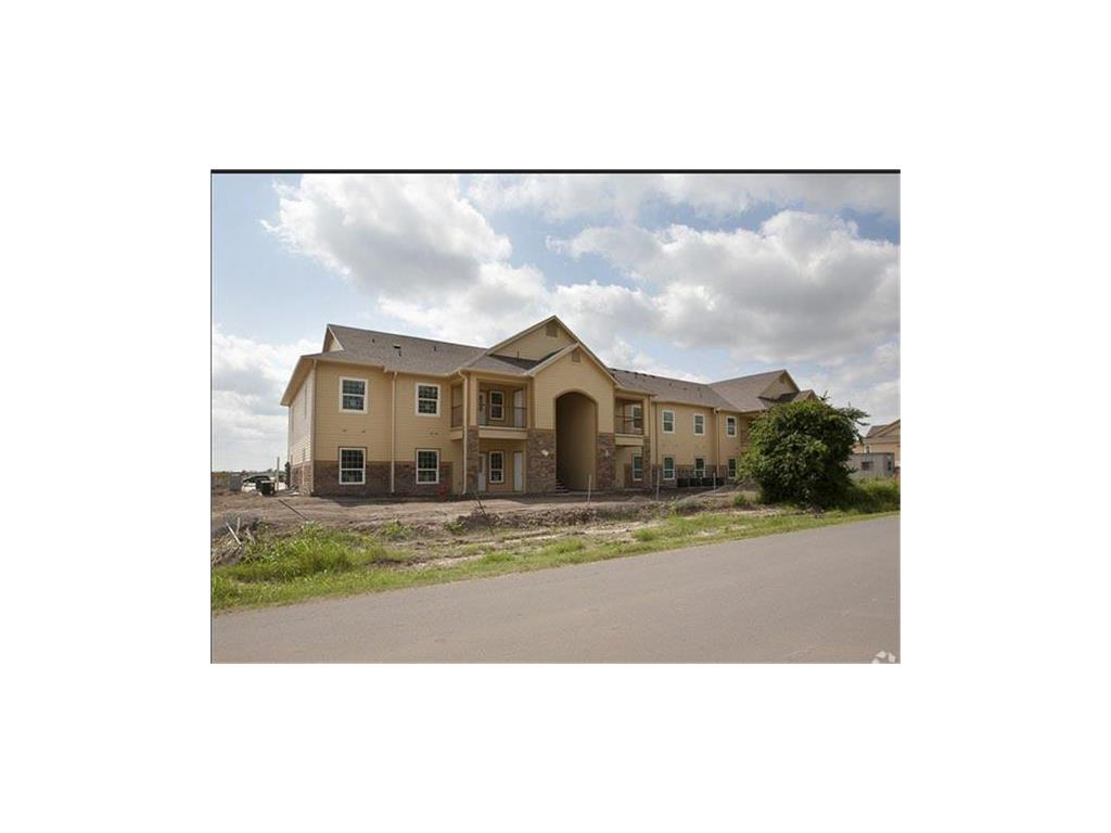 33168 Whipple Road Property Photo - Los Fresnos, TX real estate listing
